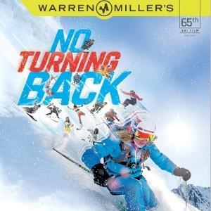 Warren Miller Poster