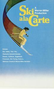 WM Poster 1978